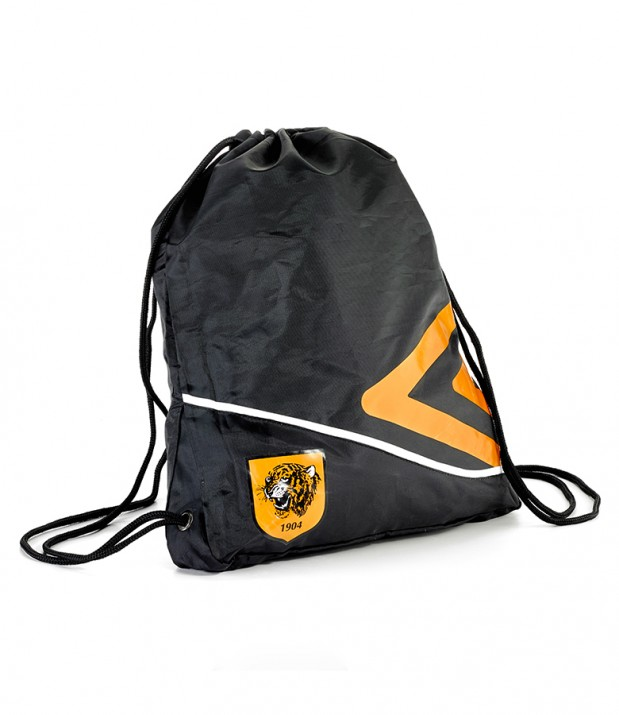 Umbro Gymsack-new range