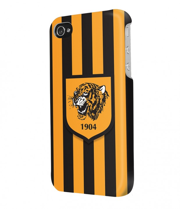 iPhone Hard Case Cover