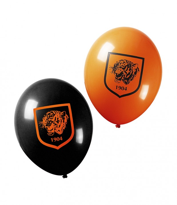 Balloons Pack of 10