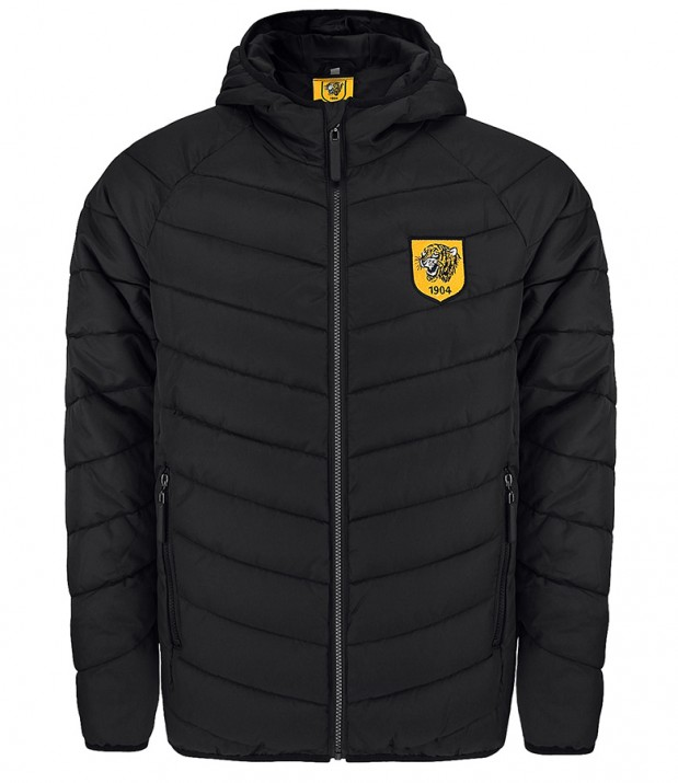 Junior Bromley Jacket