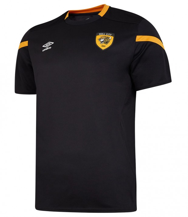Adult Training Jersey 2019/20