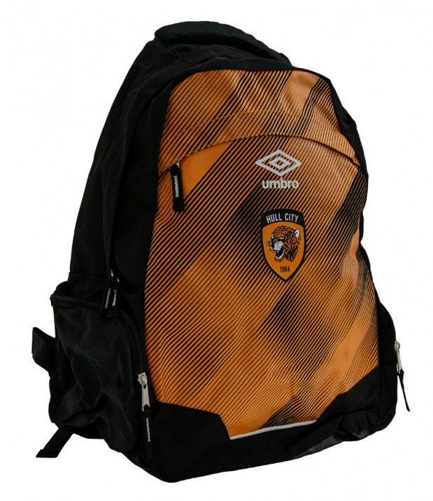 Umbro Backpack 2020