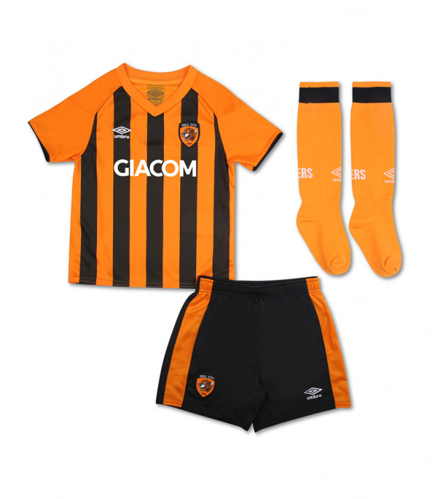 Home Infant Kit 2020/21