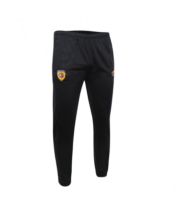 Adult Training Knit Pant 2020/21
