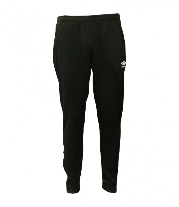 Umbro Training Tapered Pant