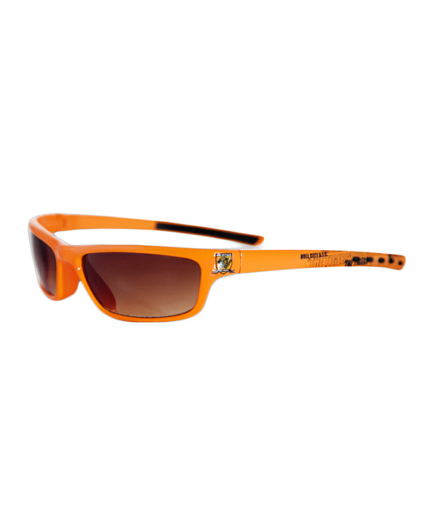 Junior Wrap Sunglasses