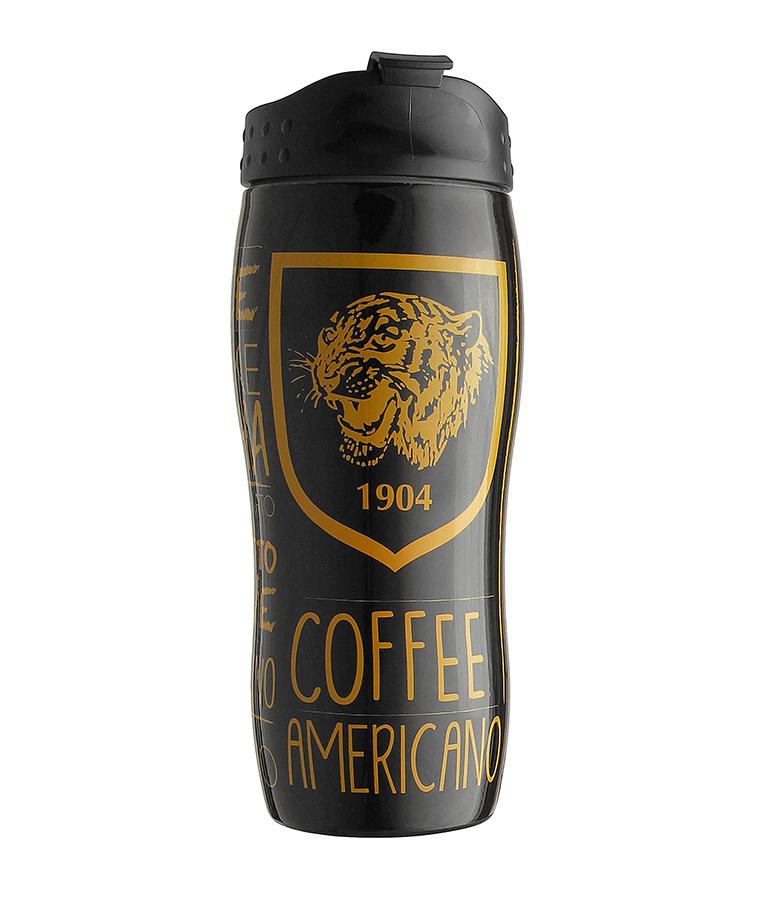 Thermos travel mug - Thermos a cafe ...