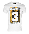 Dawson Legend T-Shirt