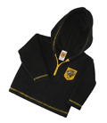 Hoody Fleece