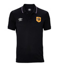 Adult Travel Pique Polo 14/15