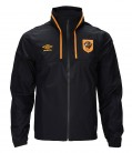 Adult Umbro Performance Rain Jacket