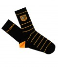 Dress Socks 2 pack