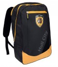 Hull City Backpack