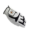 All Weather Golf Glove