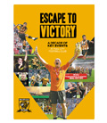 Escape To Victory DVD