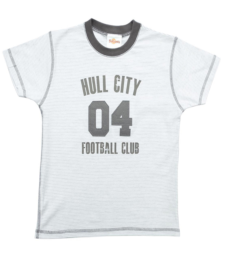 Junior Meadley T-Shirt