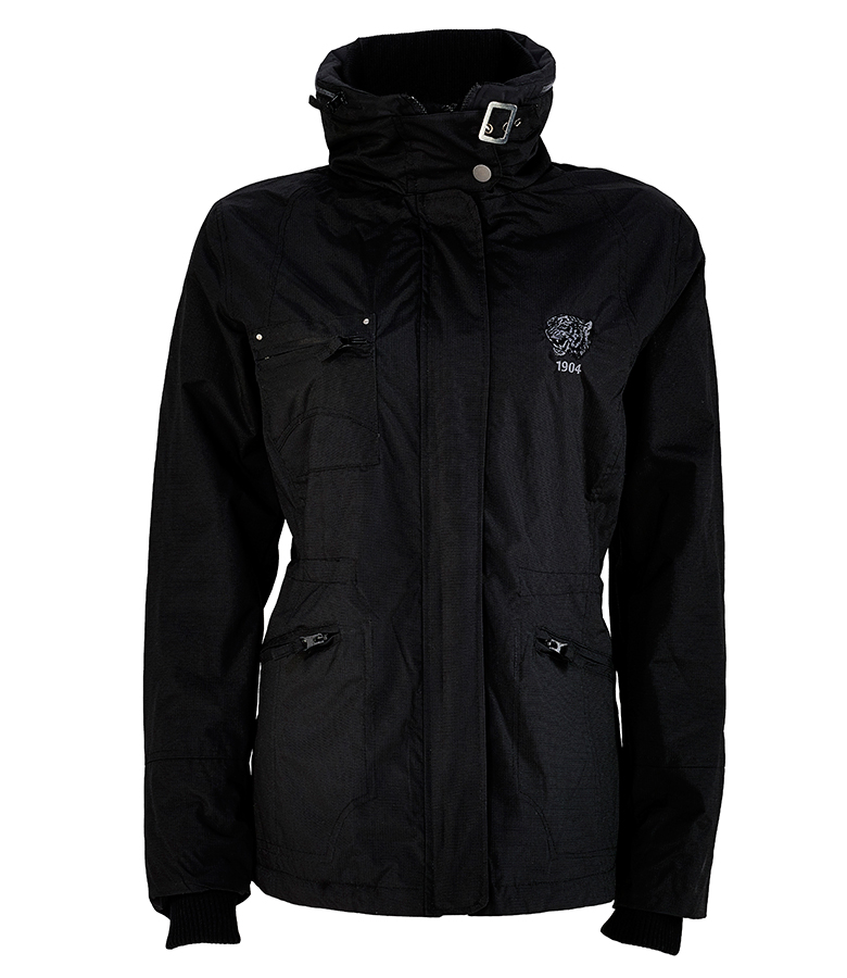 Ladies Haraz Jacket