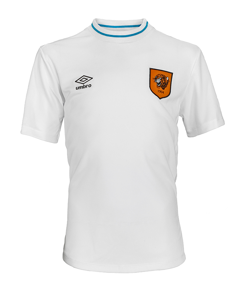 Junior 3rd Shirt 14/15