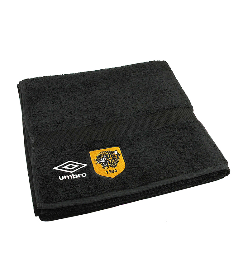 Umbro Towel