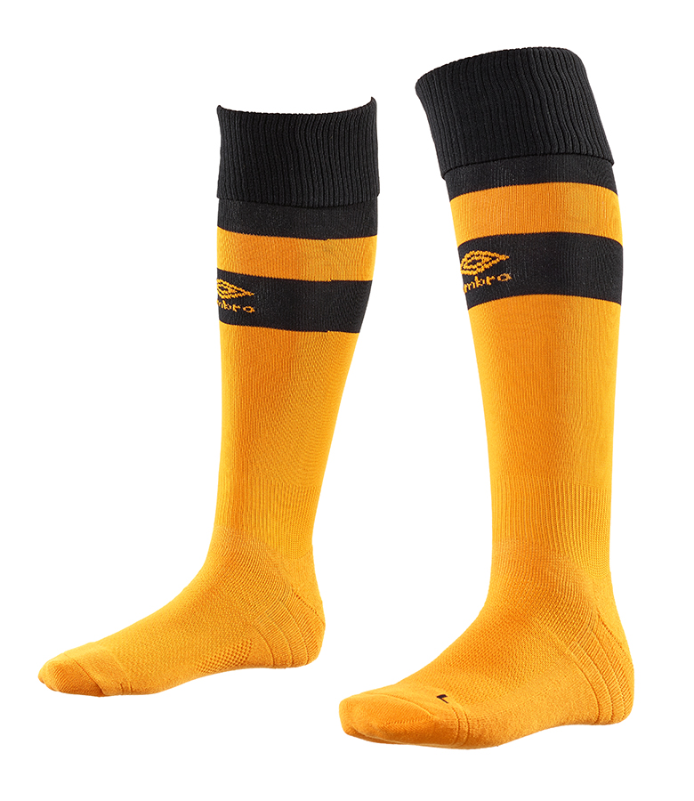 Junior Home Socks 15/16