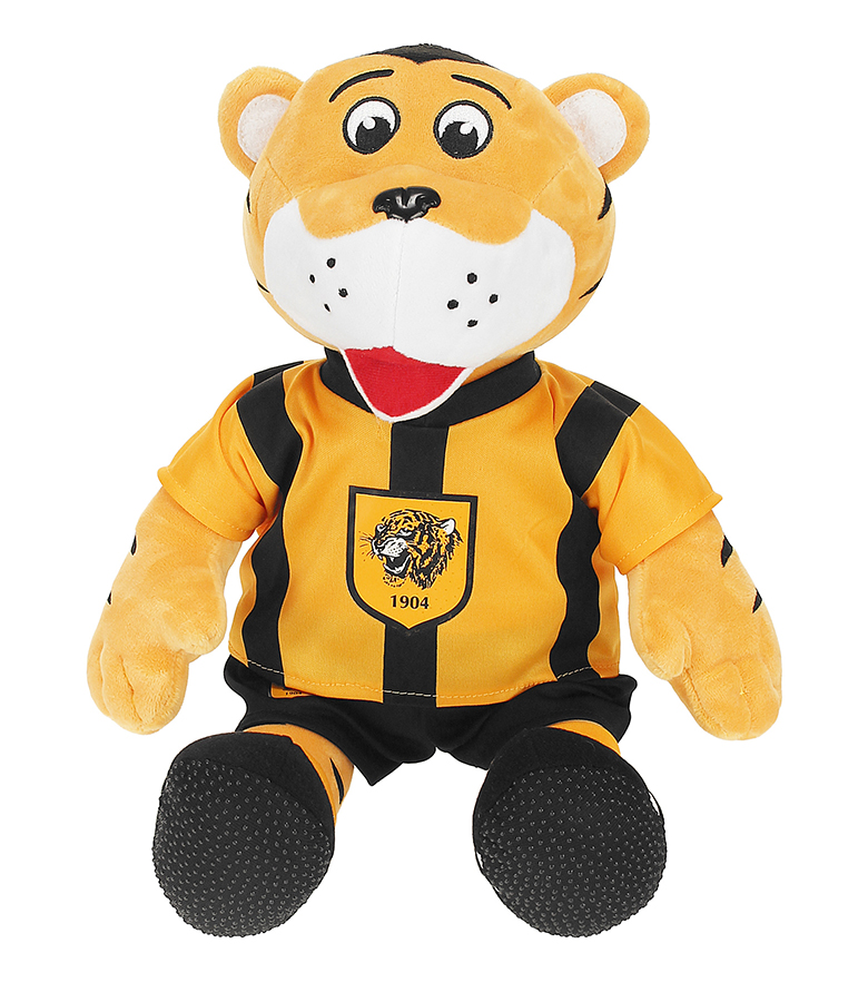 Roary Mascot Toy - Large