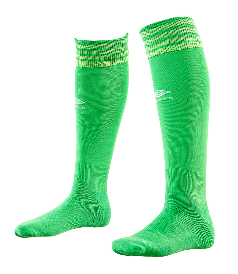 Adult Goalkeeper Home Socks 15/16