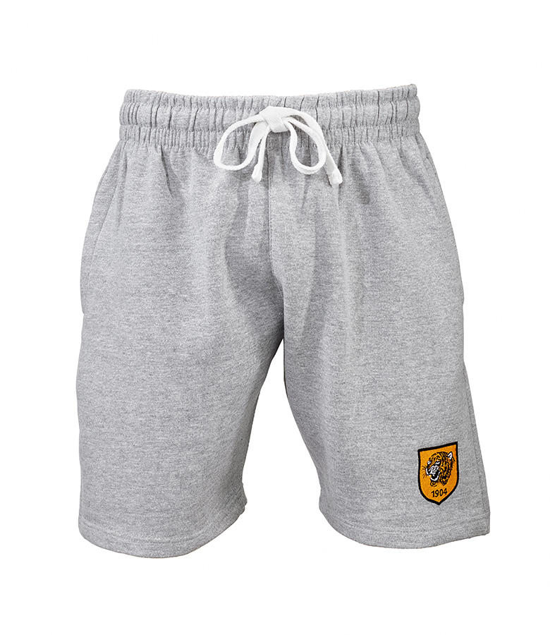 Junior Chill Shorts
