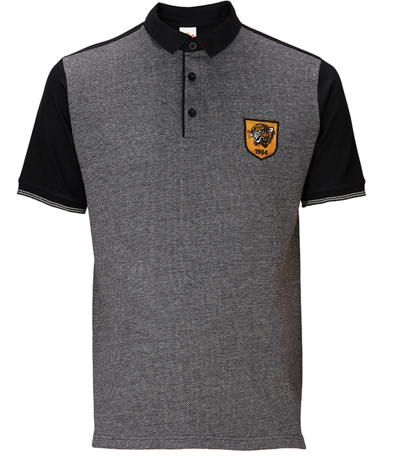 Nemesis Polo Shirt