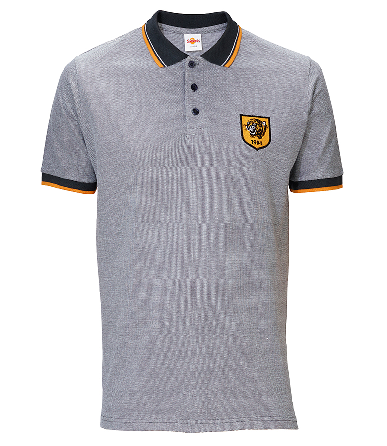 Brundall Polo Shirt