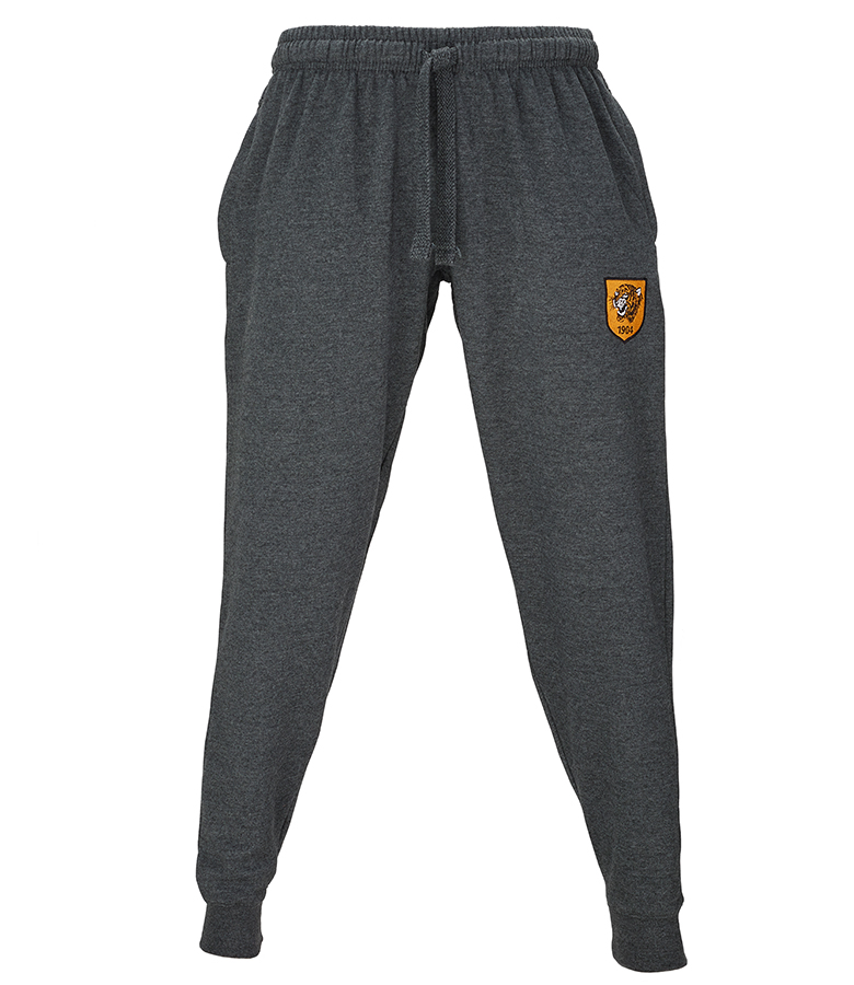 Jefferson Sweat Pants