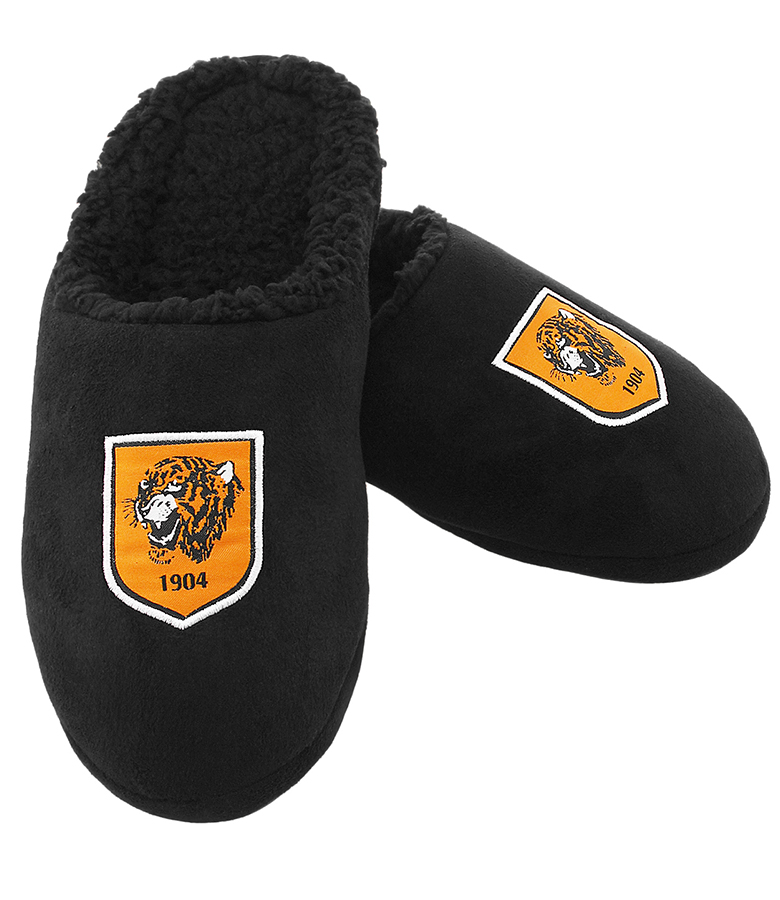 Adult Home Slippers