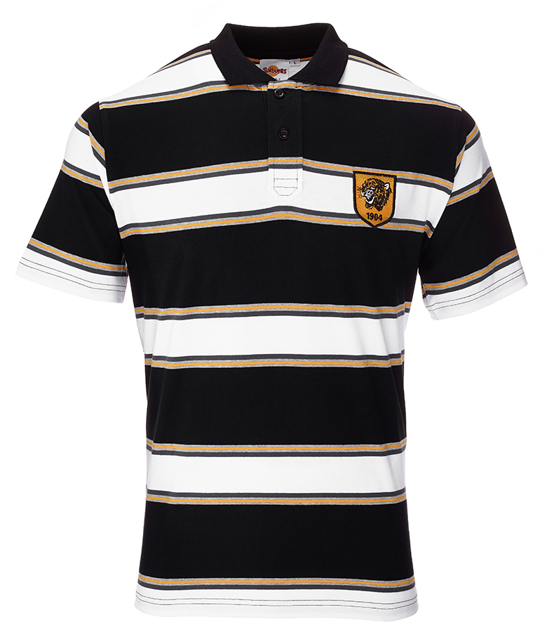 Phinster Polo Shirt