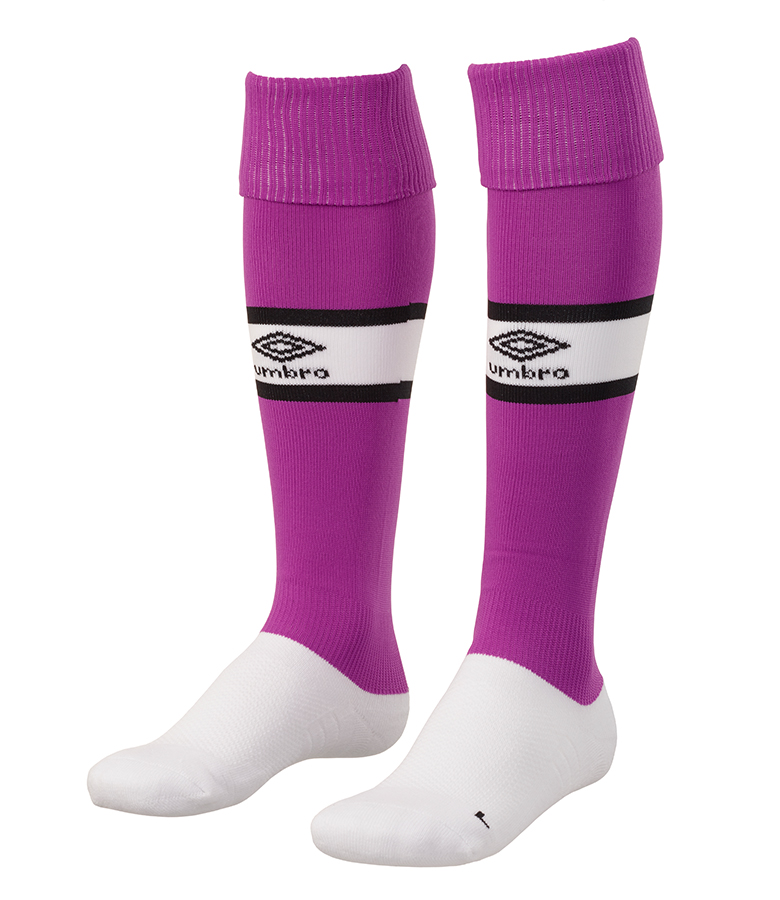 Junior 3rd Socks 2016/17