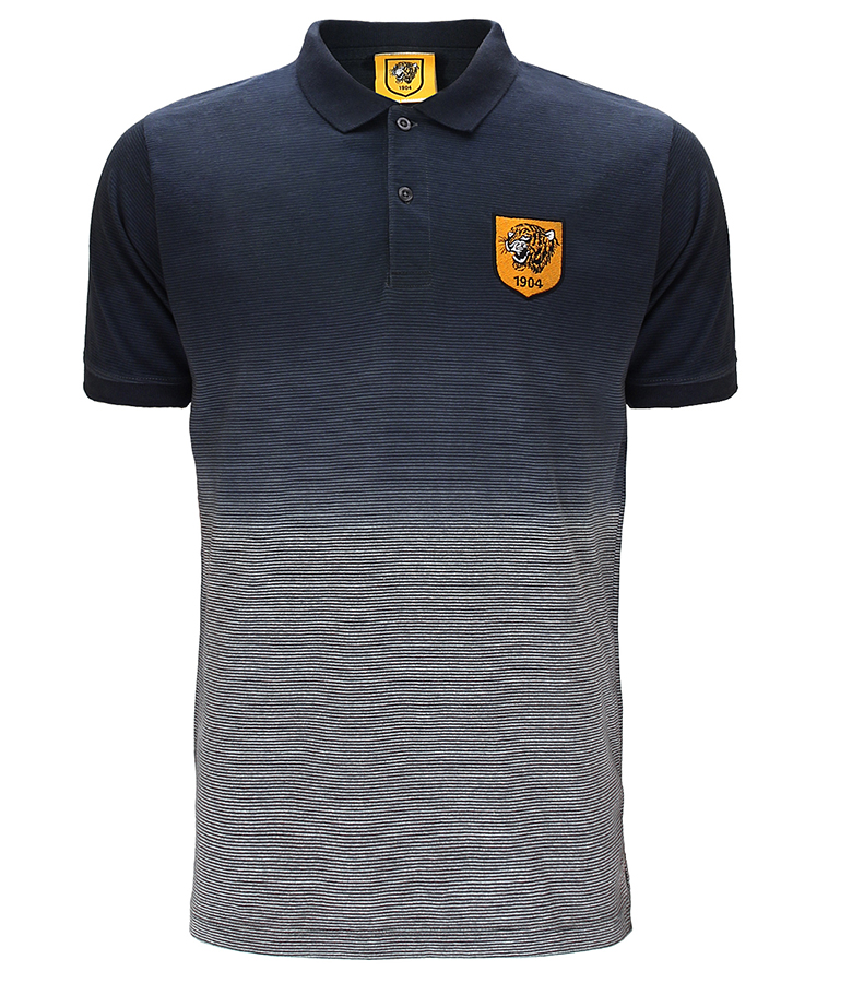 Owen Polo Shirt