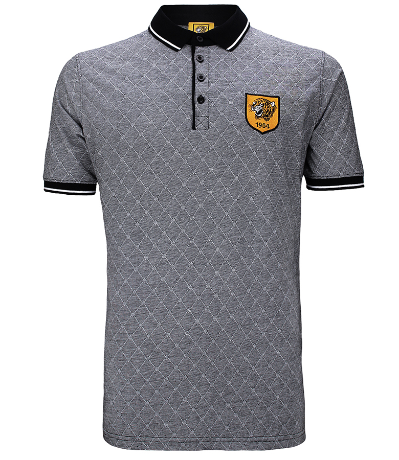 Wentworth Polo Shirt