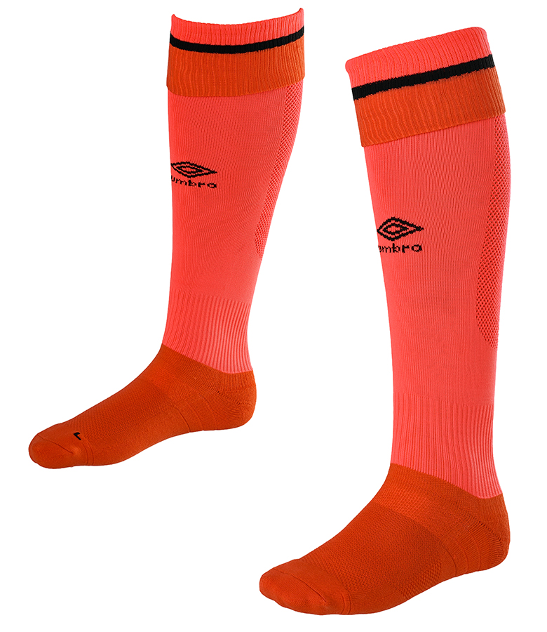 Junior Goalkeeper Socks 2017/18