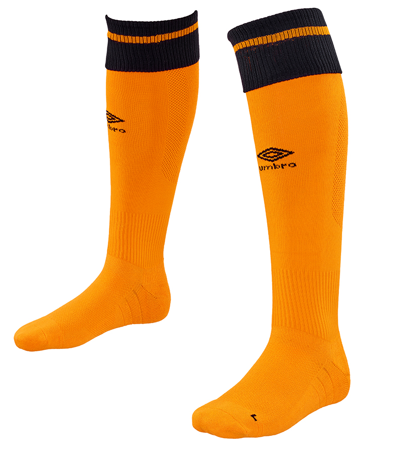 Junior Home Socks 2017/18