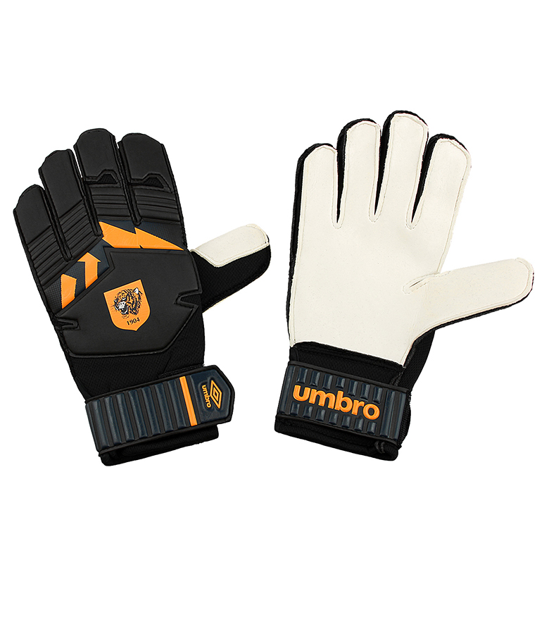 Umbro Goalkeeper Gloves Junior