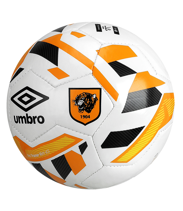 Umbro Size 1 Football 2018