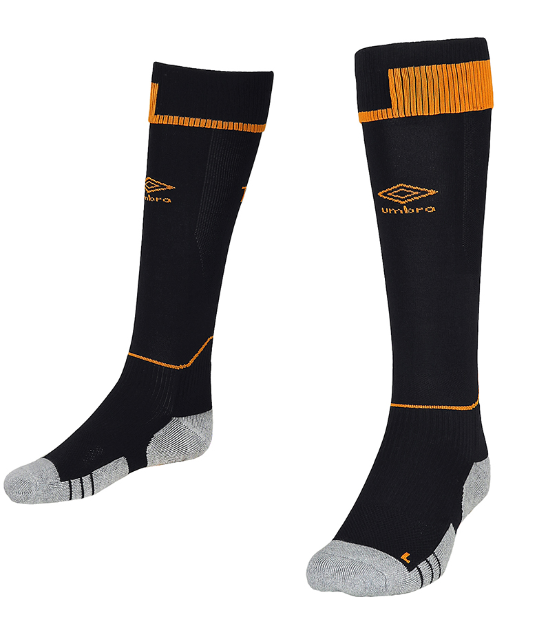 Junior Away Socks 2018/19