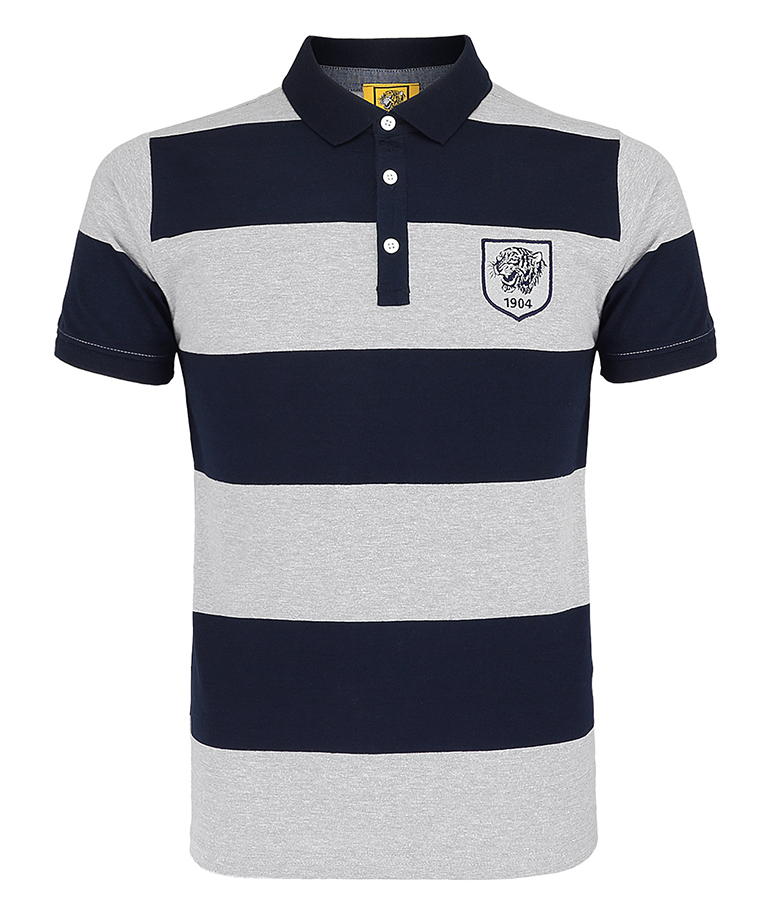 Trident Polo Shirt