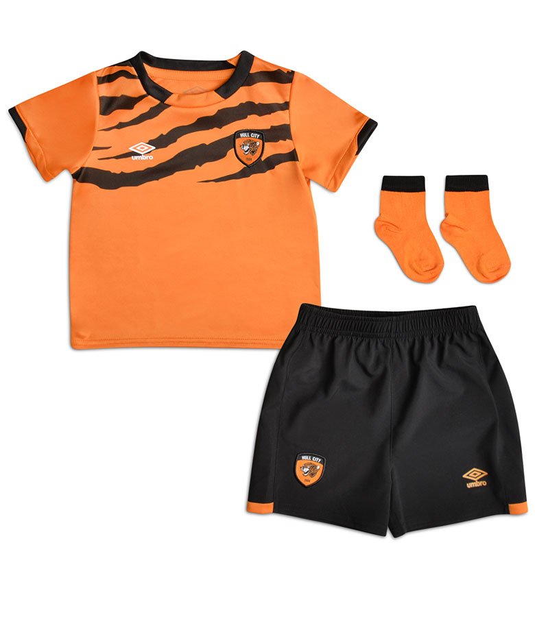 Home Baby Kit 2019/20
