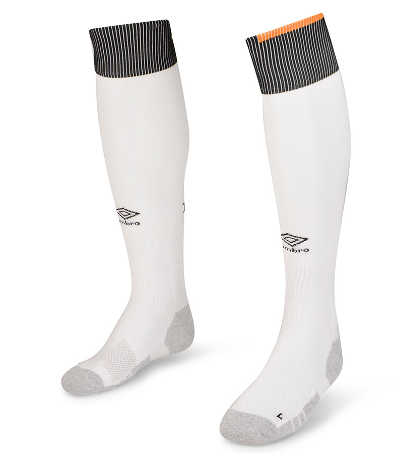 Adult Away Socks 2019/20