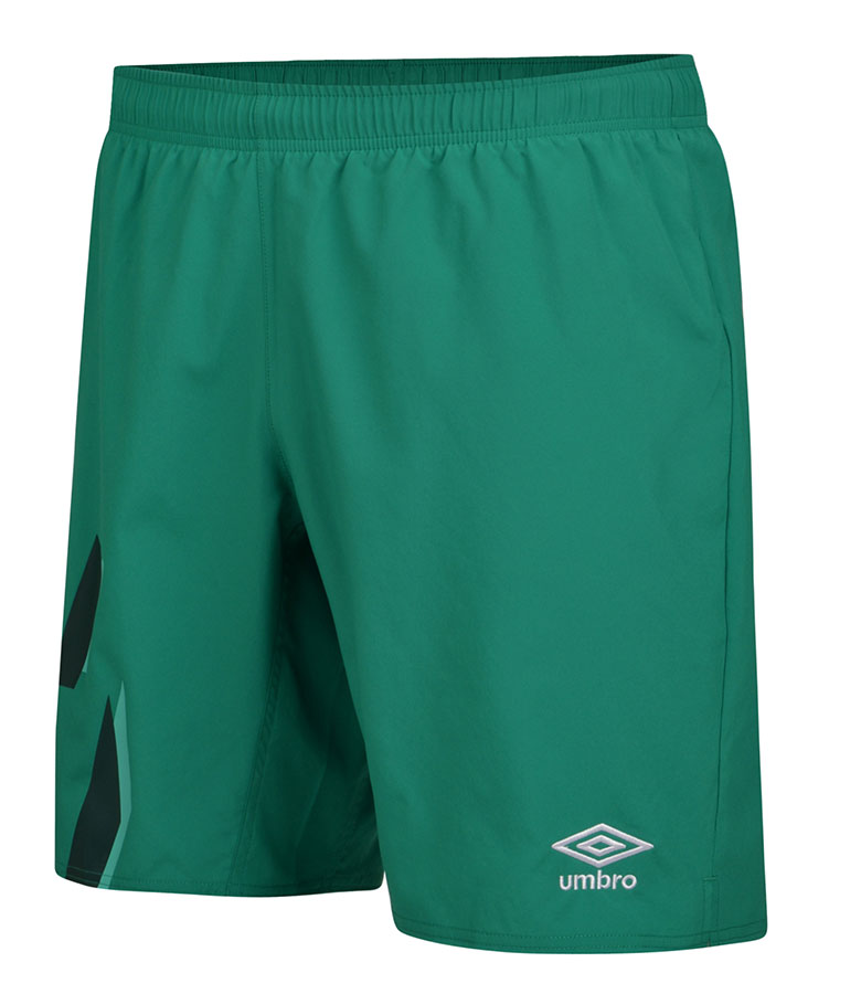 Adult Goalkeeper Shorts 2019/20