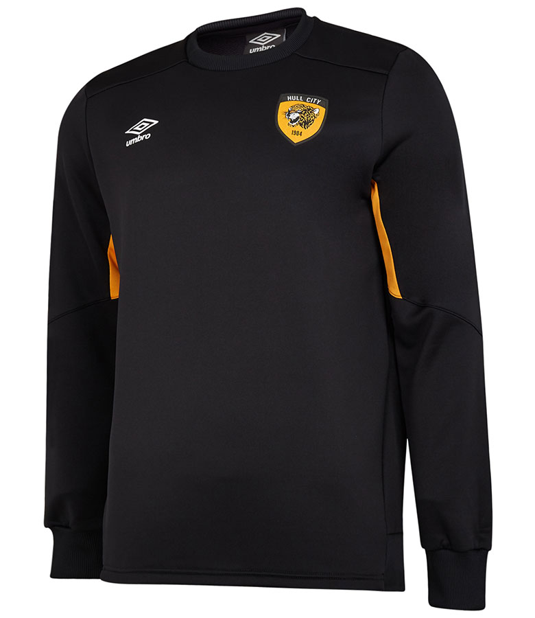 Junior Training Sweat 2019/20