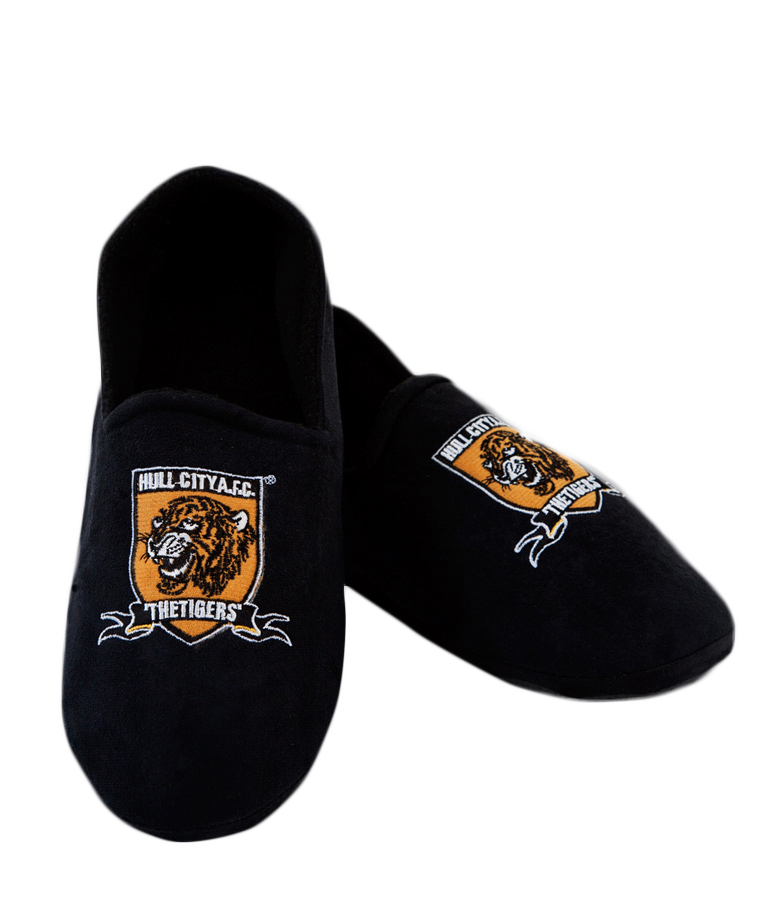Adult Full Slippers