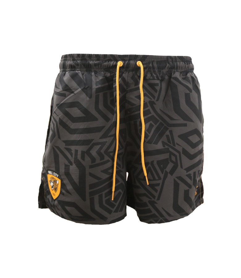 Junior Umbro swim shorts