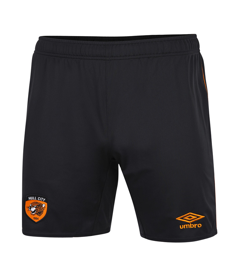 Adult Away Shorts 2020/21