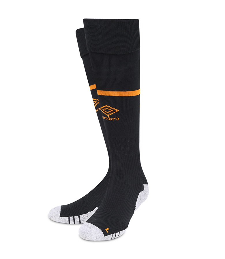 Junior Away Socks 2020/21