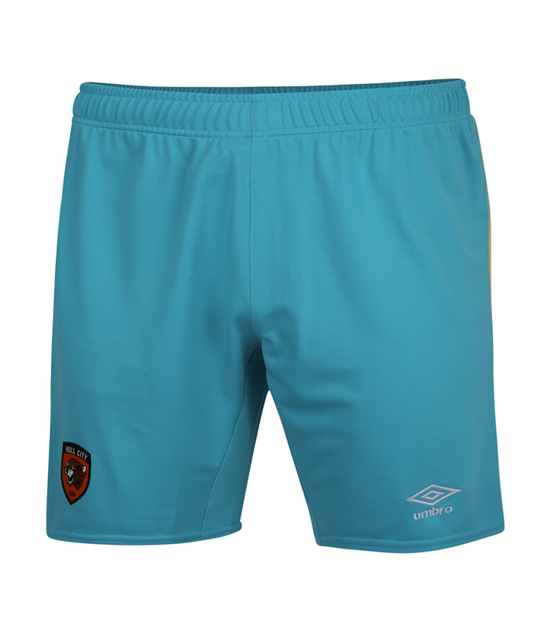 Adult Goalkeeper Shorts 2020/21